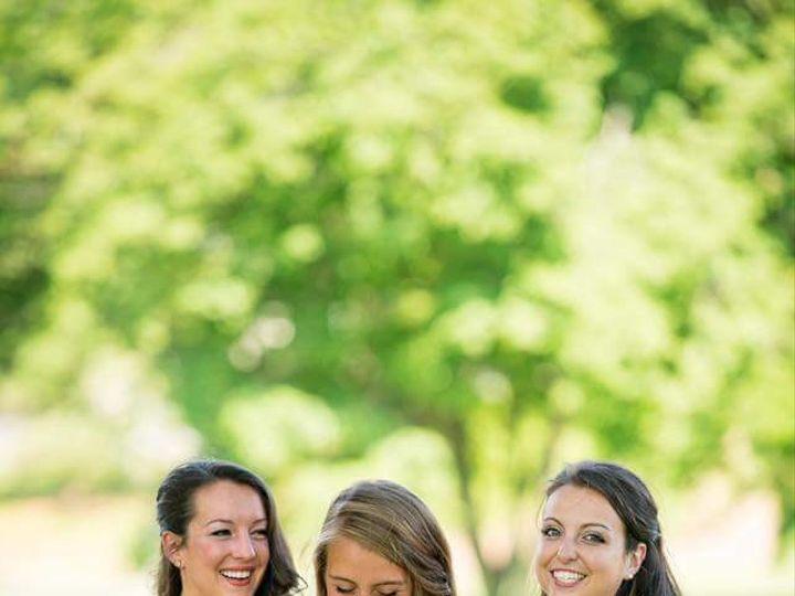 Tmx 1478825703187 Fbimg1472129514437 North Kingstown, Rhode Island wedding florist