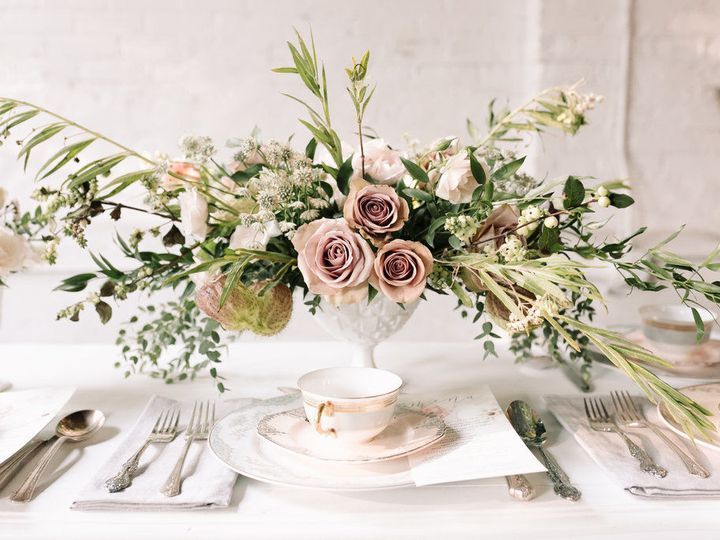 Tmx 1515595267 0d88a66f5dfd69cc 1515595265 A24452ea73964af0 1515595275340 4 Boudoir Bridal Sho North Kingstown, Rhode Island wedding florist