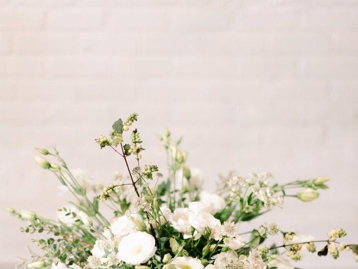 Tmx 1515595339 62733a2fa50a99e5 1515595338 1a046afd7c931045 1515595347867 6 Boudoir Bridal Sho North Kingstown, Rhode Island wedding florist