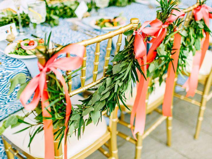 Tmx 1531921081 05f6680d9850cb2d 1531921080 A6a292d90c927777 1531921079381 24 C6CBD3C0 3FAE 4B3 North Kingstown, Rhode Island wedding florist