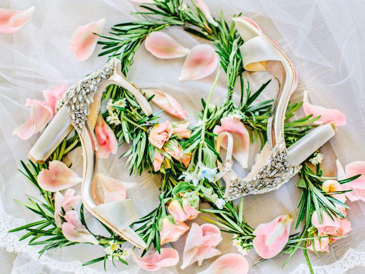 Tmx 1531921081 C45b3f71aba06ae5 1531921080 6fd0156455088267 1531921079377 22 C3E134F2 F5D0 444 North Kingstown, Rhode Island wedding florist