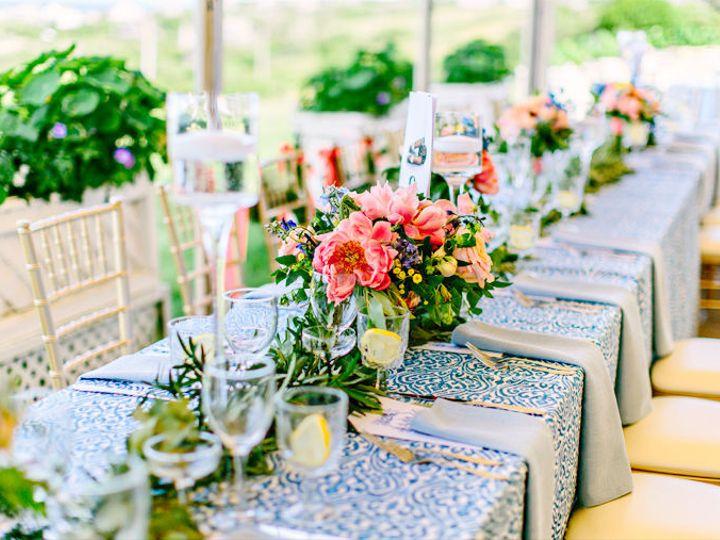 Tmx 1531921081 D8e001879bfe4983 1531921080 09ef7ec8cee4b28d 1531921079382 25 E428066E BF22 4E9 North Kingstown, Rhode Island wedding florist