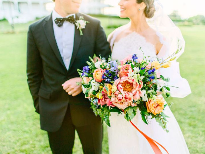 Tmx 1531921082 37c12666d19f4876 1531921080 D40c2e177e66ee5b 1531921079383 27 B9F2A22B 2953 4DE North Kingstown, Rhode Island wedding florist