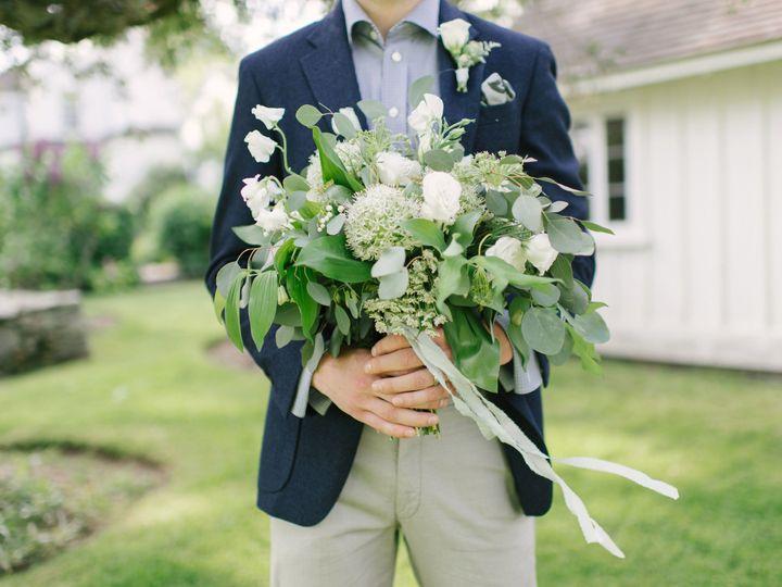Tmx 1536712616 87a7e92798152569 1536712614 08db8b3cfcb93e06 1536712613309 1 MH 212 North Kingstown, Rhode Island wedding florist