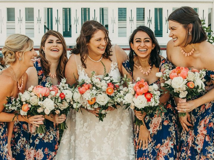 Tmx 225a0583copy 51 545793 157530804333219 North Kingstown, Rhode Island wedding florist