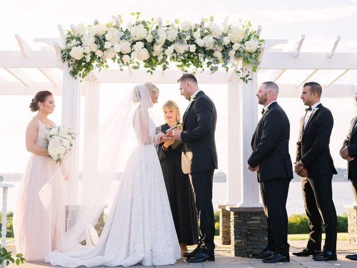 Tmx 2315d990 F9e0 4408 A809 Fe3d0fafa7e7 2 51 545793 157530781992436 North Kingstown, Rhode Island wedding florist