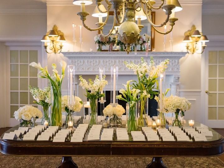 Tmx 296aa3fb 3c36 4ea3 9883 379d66122698 3 51 545793 157530778128828 North Kingstown, Rhode Island wedding florist