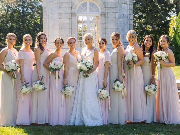 Tmx 3a0e261e 230c 4635 85ee C7c3a9090208 2 51 545793 157530773980333 North Kingstown, Rhode Island wedding florist