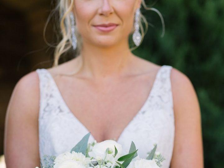 Tmx 504c3e1e C65f 48a5 954b Ebbf29983d54 2 51 545793 157530779643255 North Kingstown, Rhode Island wedding florist