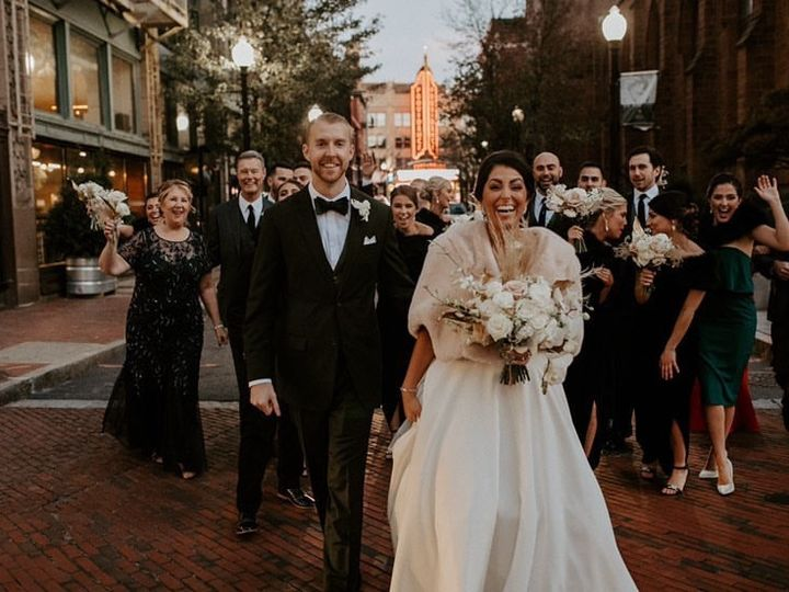 Tmx 5c2270d2 7f4e 45ae 9cde 2e43e643f7bf 2 51 545793 157530785760617 North Kingstown, Rhode Island wedding florist