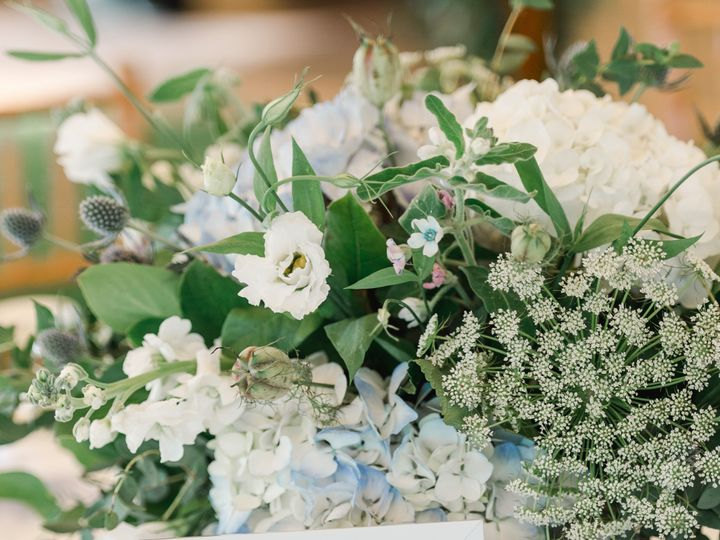 Tmx Anp Boston Wedding Photographer Emily Peter 485 3 51 545793 157530816560720 North Kingstown, Rhode Island wedding florist