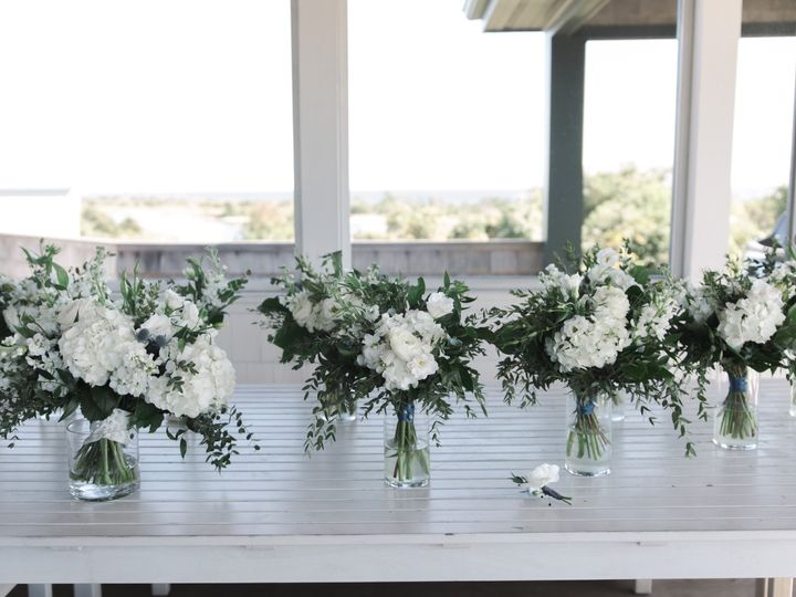 Tmx Anp Boston Wedding Photographer Emily Peter 91 51 545793 157530813869893 North Kingstown, Rhode Island wedding florist
