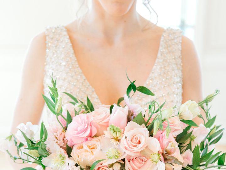 Tmx Blush Ballerina Bridal Newport Wedding Photography 106 51 545793 157530833875743 North Kingstown, Rhode Island wedding florist