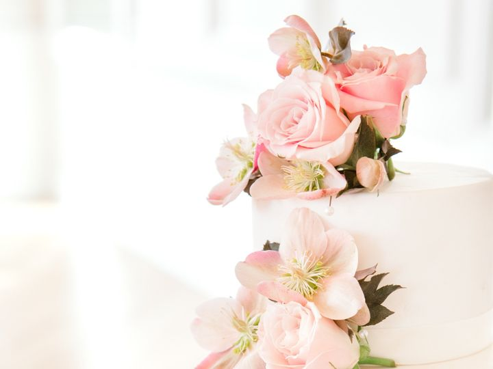 Tmx Blush Ballerina Bridal Newport Wedding Photography 211 51 545793 157530842366669 North Kingstown, Rhode Island wedding florist