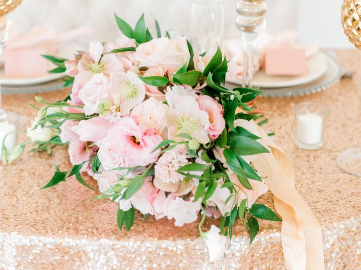 Tmx Blush Ballerina Bridal Newport Wedding Photography 55 51 545793 157530838526308 North Kingstown, Rhode Island wedding florist