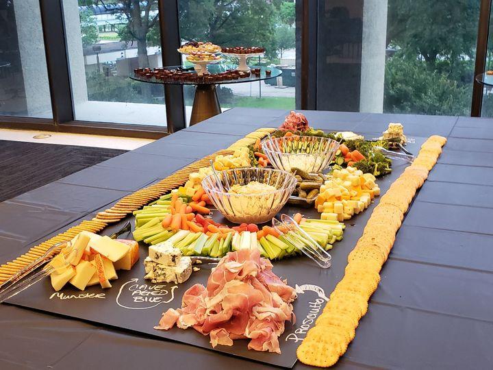 Tmx 20180516 181650 51 985793 1560789599 Virginia Beach, VA wedding catering