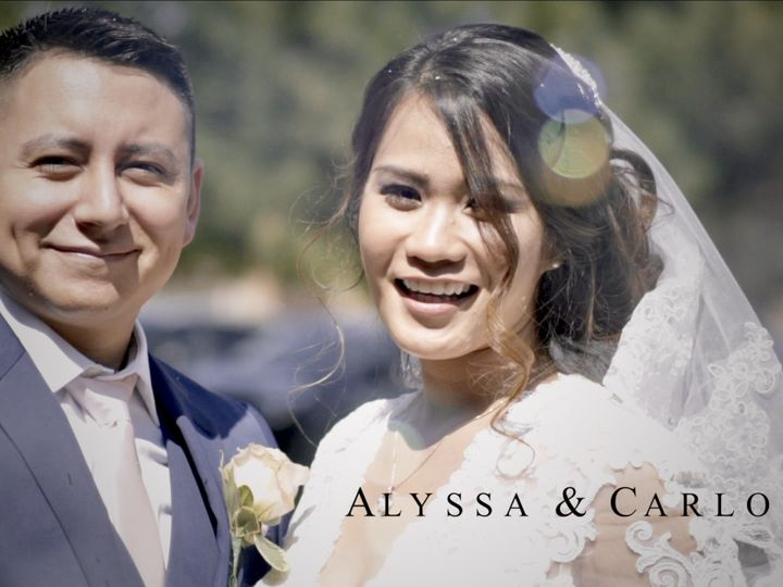Tmx Fullsizeoutput 77 51 1026793 Colorado Springs, Colorado wedding videography