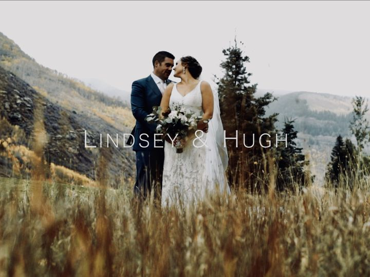 Tmx Fullsizeoutput 8a 51 1026793 Colorado Springs, Colorado wedding videography