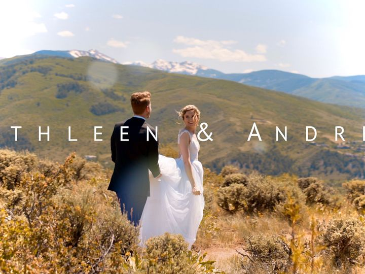 Tmx Screen Shot 2018 07 17 At 3 22 21 Pm 51 1026793 Colorado Springs, Colorado wedding videography