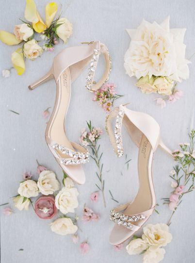 circle oak ranch wedding 245 51 1136793 1566957968