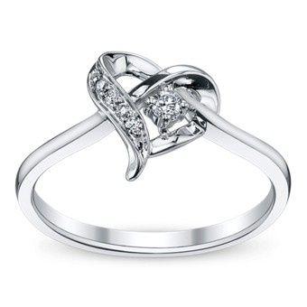Tmx 1395199467560 0385101 Seattle wedding jewelry