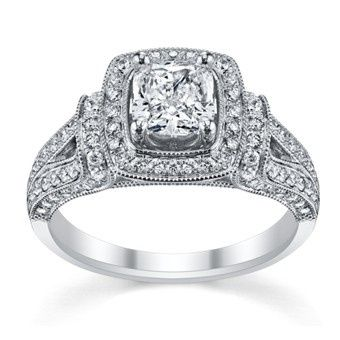Tmx 1395199472006 0390886 Seattle wedding jewelry