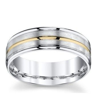 Tmx 1395199533213 0393199 Seattle wedding jewelry