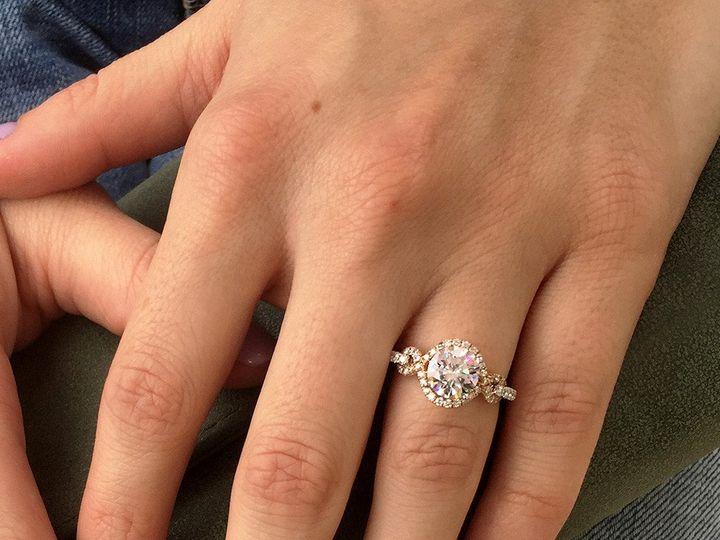 Tmx 1509401283942 Tie A Little Knot 0401396 Seattle wedding jewelry