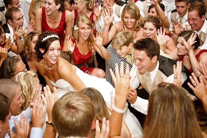 Tmx 1523309748 6d3313bd4dd0e7b3 1523309747 C5e081994a160263 1523309741493 3 Grgrgr West Springfield, MA wedding dj