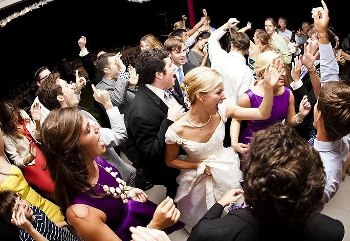 Tmx 1523309748 8ae7a54863021ed7 1523309747 7797afbc8942bef1 1523309741494 4 J West Springfield, MA wedding dj