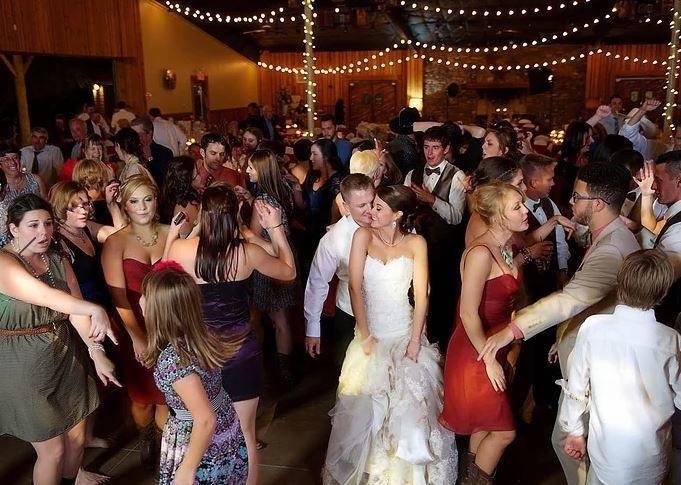 Tmx 1523309748 D1a42a866c1984a1 1523309747 3a1fc60223760efb 1523309741495 5 Sasasa West Springfield, MA wedding dj