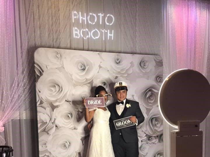 Tmx Aura1 51 156793 1571587204 West Springfield, MA wedding dj