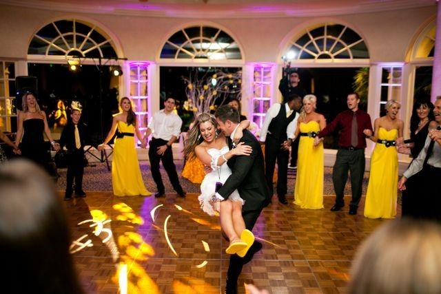 Tmx Bride Groom Last Dance Spanish Hills Country Club Wedding Dj Jason Jones Photo By Charise Proctor 51 156793 1571587998 West Springfield, MA wedding dj