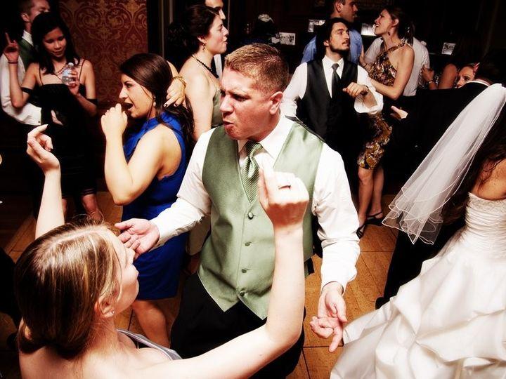 Tmx Crazy Dancing 51 156793 1571587976 West Springfield, MA wedding dj