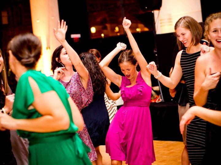 Tmx Dancing 01 51 156793 1571587945 West Springfield, MA wedding dj