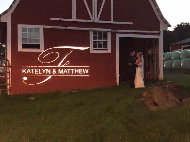 Tmx Img 5839 51 156793 1571587202 West Springfield, MA wedding dj