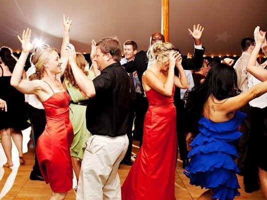 Tmx L 51 156793 1571587894 West Springfield, MA wedding dj
