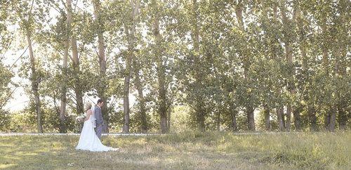 Wedding, Nampa, ID