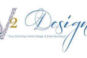 V2 Designz