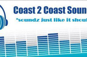 Coast 2 Coast Soundz