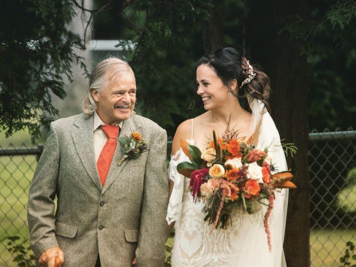 Tmx 119421680 10224435789465782 3084095181209524590 O 51 1996793 160488152946188 Cedarburg, WI wedding planner