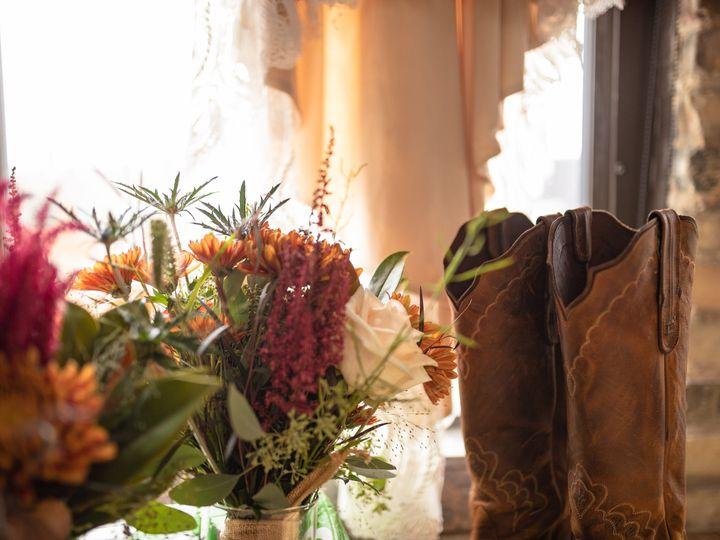 Tmx A52a0155 51 1996793 160488095459555 Cedarburg, WI wedding planner