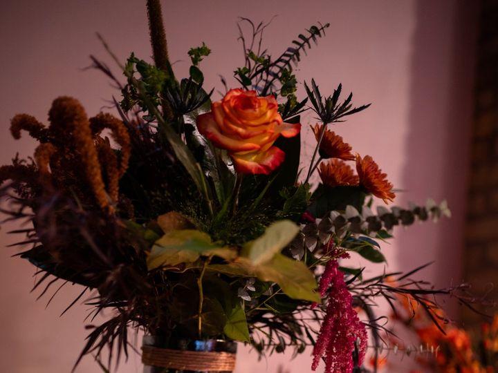Tmx A52a1423 51 1996793 160488059576015 Cedarburg, WI wedding planner