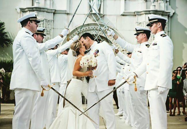 Tmx Mc 51 1996793 160589439939663 Cedarburg, WI wedding planner