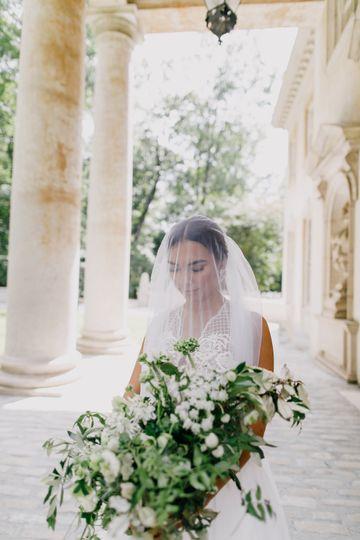 chicago wedding photographers 6 51 1007793 1568778476
