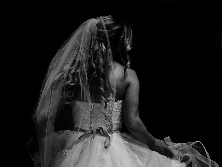 Tmx 1527724697 F5daa0ec86a63bb8 1527724696 E0f22424534ef076 1527724669944 3 Connie Marina Chic Chicago, IL wedding photography