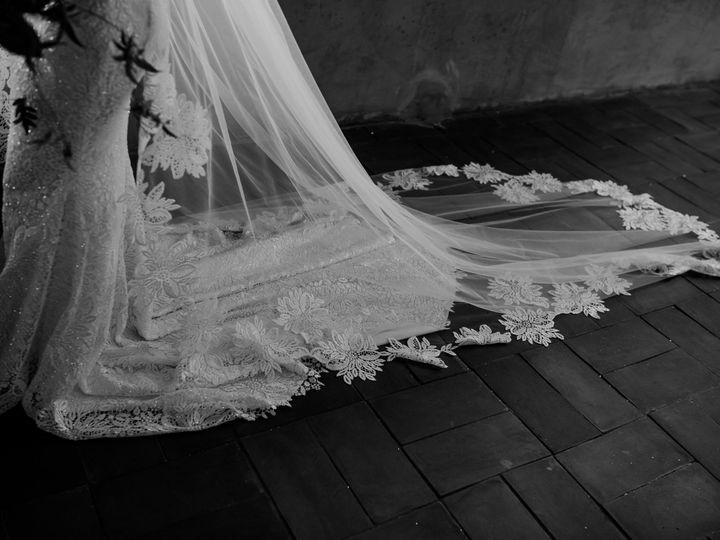 Tmx 1527724698 08683d020732dc45 1527724696 5628b5d4b11f290d 1527724669948 4 Connie Marina Mood Chicago, IL wedding photography