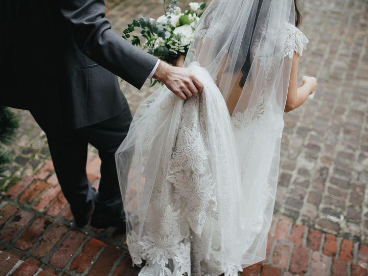 Tmx 1527724698 Ef3f9a68d6e484a5 1527724696 5413a4b1c3267723 1527724669950 5 Connie Marina Mood Chicago, IL wedding photography