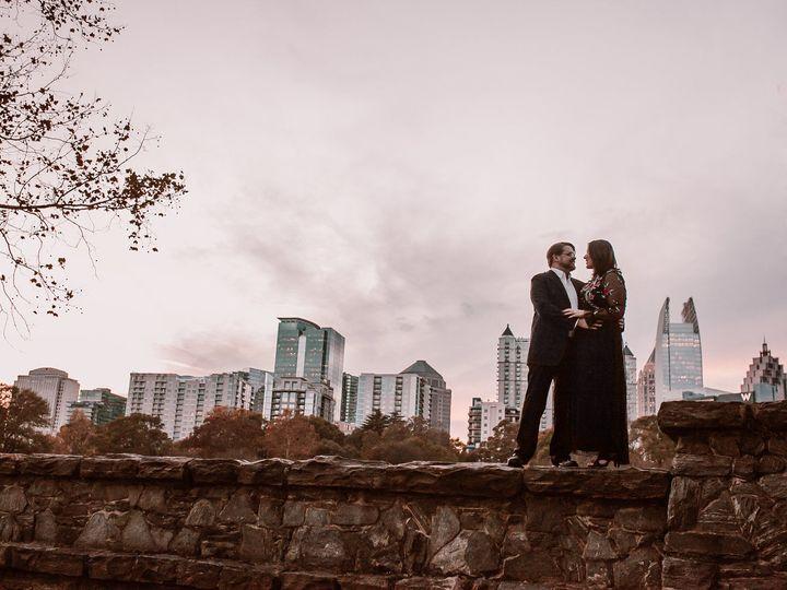 Tmx 1527724854 70a725a4e7af4748 1527724852 Ee747e1262d67f4e 1527724832900 10 IMG 1618 Edit 2 7 Chicago, IL wedding photography