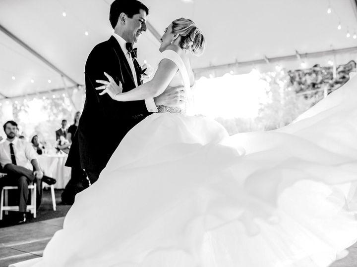 Tmx 1532042030 9435a640765790da 1532042027 7bbdeec91fab40bb 1532041997911 15 A E Barnsley Gard Chicago, IL wedding photography